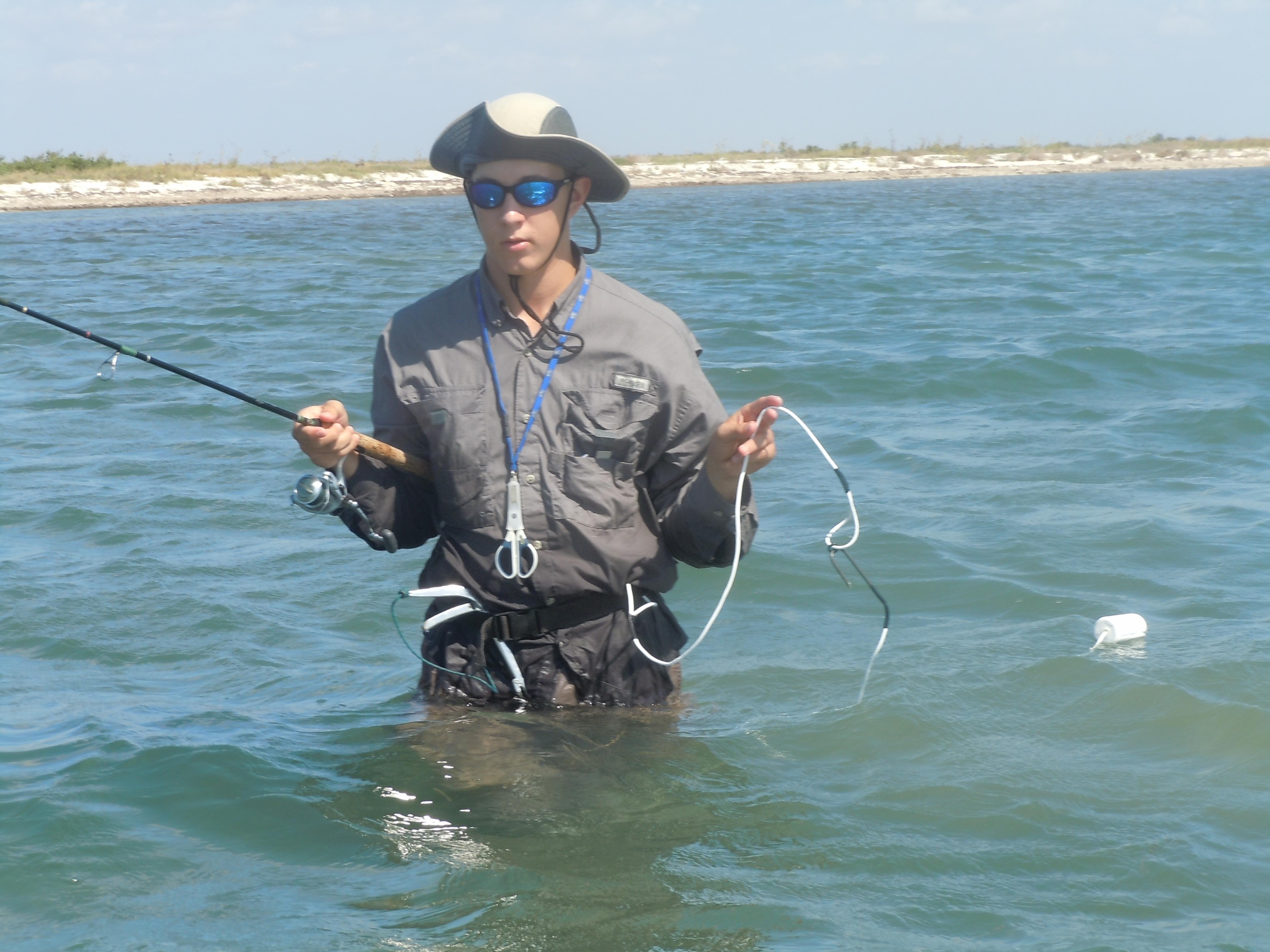 Uncategorized 3macez for Kayak fish stringer